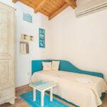 bed-and-breakfast-villa-flumini-camera-celeste-letto-singolo
