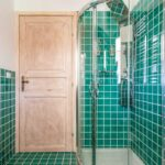 bed-and-breakfast-villa-flumini-camera-verde-bagno-con-box-doccia