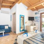 bed-and-breakfast-villa-flumini-camera-blu-panoramica