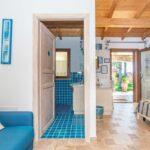 bed-and-breakfast-villa-flumini-camera-blu-letto-più-bagno