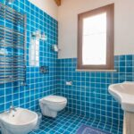 bed-and-breakfast-villa-flumini-camera-blu-bagno