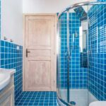 bed-and-breakfast-villa-flumini-camera-blu-bagno-con-box-doccia