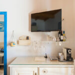 bed-and-breakfast-villa-flumini-camera-blu-scrivania