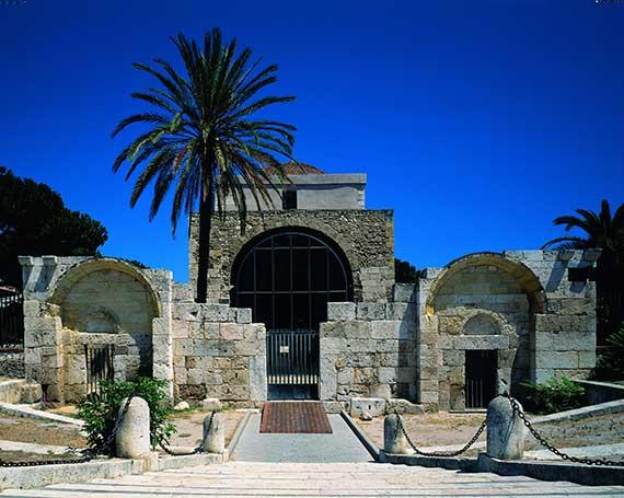 basilica_di_san_saturnino_cagliari