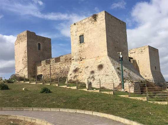 castello-di-san-michele-cagliari