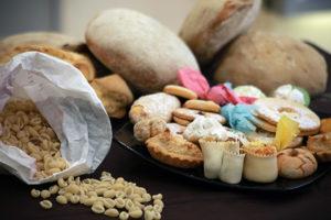 gnocchetti-pane-dolci