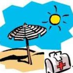 medical doctor for tourists