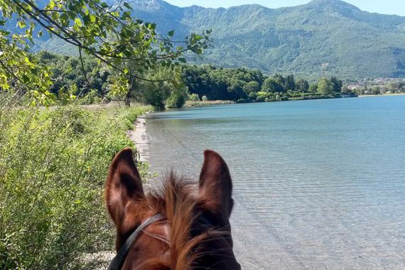 passeggiata-a-cavallo