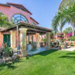 bed-and-breakfast-villa-flumini-giardino-appartamento-due-lato-sinistro