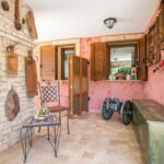 bed-and-breakfast-villa-flumini-cannone